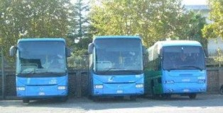 ferrovie della_calabria_2