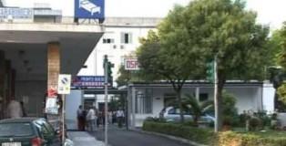 ospedale vibo