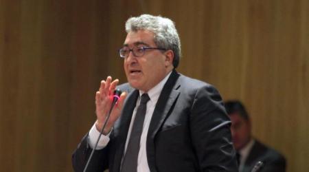 Bcc Cittanova, Pd plaude iniziativa Battaglia e Magorno Il Governo Gentiloni si impegna a difendere i soci e correntisti