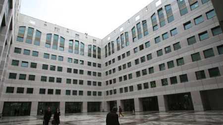 Sette magistrati in corsa per la Procura di Reggio Calabria Si cerca il sostituto di Federico Cafiero de Raho dopo la nomina a Procuratore nazionale antimafia