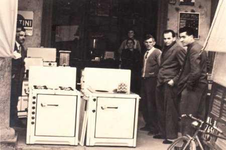 Storie dell'Italia che resiste e produce: Carlo Barni