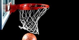 basket-video