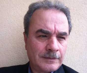 Progetto servizio civile Cittanova, critiche da S.U.L.P.I. L'indignazione del segretario regionale Giuseppe Gentile