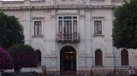 Reggio, immobili in comodato d'uso per inclusione sociale Sostegno alle famiglie disagiate dei quartieri popolari della città