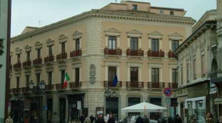 Oggi la presentazione della Borsa del Turismo a Catanzaro L'iniziativa si inserisce nella strategia regionale di internazionalizzazione per la promozione del sistema Calabria