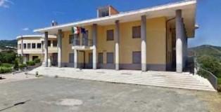 comune Limbadi Municipio 3