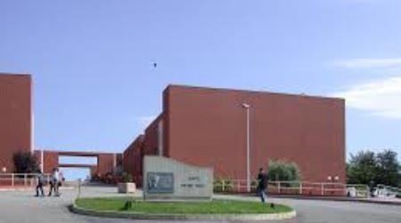 Unical, congresso Associazione di Archeometria E' la prima volta che l'iniziativa viene organizzata in Calabria