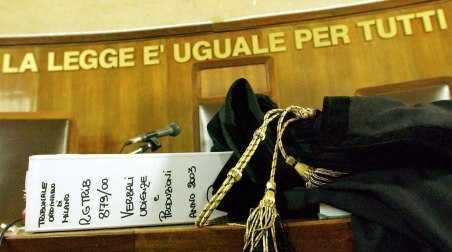 Violenza privata e lesioni aggravate, assolto 28enne Totale accoglimento delle richieste avanzate dai legali dell'uomo