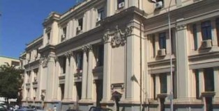 tribunale Catanzaro 2