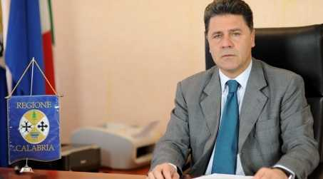 Depurazione, Nicolò chiede lumi alla Giunta regionale Presentata un'interrogazione
