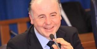 raffa Giuseppe-Raffa
