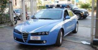 Polizia 25 11 1