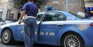 polizia-di-stato-romaeasy