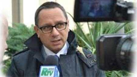 Il sociologo Antonio Marziale sulla tragedia dell'uomo che ha dimenticato il figlioletto di due anni in auto