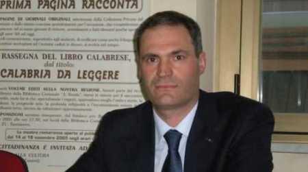 """E' ancora attuale in Italia il """"fine pena mai""""?"""