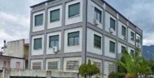 comune San Luca Municipio 1