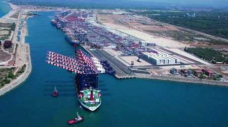 Gioia, Autorità Portuale incontra vertici Blg Logistics Descritte le future prospettive di investimento nello scalo gioiese