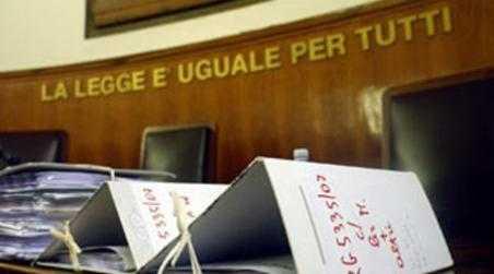 'Ndrangheta in Liguria, Regione si costituisce parte civile Modifica della legge regionale voluta dalla giunta del governatore Toti. Processo a carico di 22 persone per infiltrazioni mafiose nel comune di Lavagna
