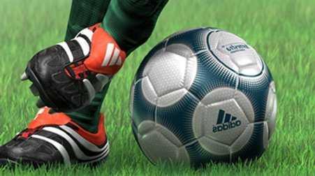 Serie D: ecco il programma completo dei Play-Off Si comincia il 14 maggio