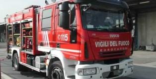 sciopero-vigili-fuoco