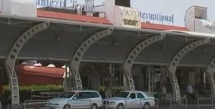 aeroporto-lamezia-terme