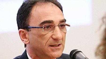 """""""Dismissione fitti passivi: piano razionalizzazione spese"""" Lo dichiara Sergio Abramo, presidente della Provincia di Catanzaro"""