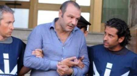 Condannato ex assessore Comune Reggio Calabria Dodici anni di reclusione per Dominique Giovanni Suraci