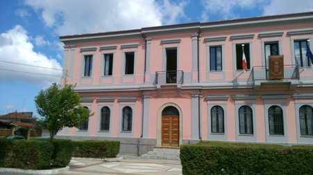 Taurianova ha la sua Consulta delle associazioni Fabio Scionti eletto presidente