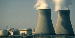 centrale nucleare 5193494223630