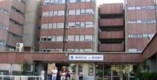 ospedale riuniti reggio