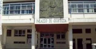 tribunale rossano