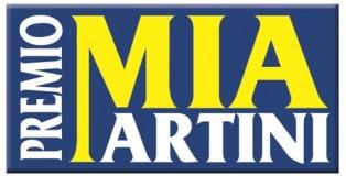 MARCHIO Premio Mia Martini istituzionale