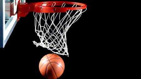 Basket, pubblicato il calendario di C Silver Si inizia nel week-end del 14 e 15 Ottobre 2017
