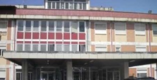 ospedale-di-Gioia-300x225