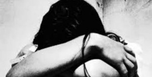 violenza sessuale donne