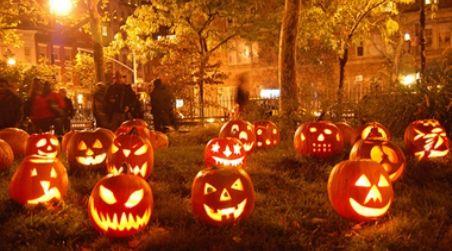 Il rituale di Halloween. Festa controversa? Don Leonardo Manuli ci porta alla scoperta di questa festa tanto amata dai bambini