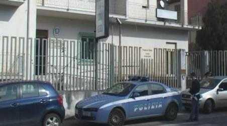 Taurianova, revocati gli arresti domiciliari a Salvatore Piccolo Il 23 sta scontando una condanna per stalking. La revoca dei domiciliari a seguito della denuncia del padre