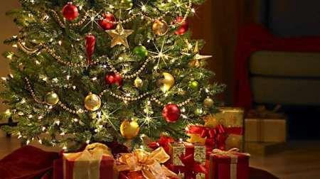 Immagini Antiche Del Natale.Natale In Famiglia Approdonews