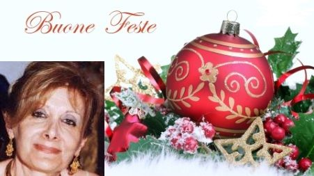 Buon Natale a tutti i lettori di Approdonews