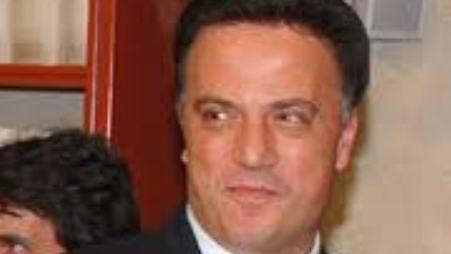 """""""Il centrodestra per rilanciare lo sviluppo in Calabria"""" Lo afferma l'onorevole Giuseppe Galati, candidato al Senato con Noi con l'Italia al collegio plurinominale della Calabria"""