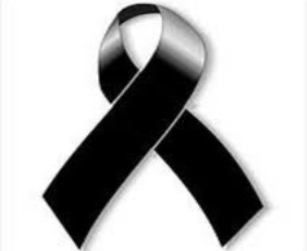 Rende, è morta la mamma del direttore Ennio Russo Consulente tecnico della Reggina 1914 del presidente Luca Gallo
