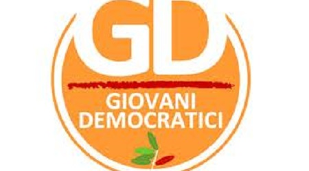 """Giovani Democratici: """"Oliverio non deleghi sulla sanità"""" In una nota, il movimento giovanile ha sottolineato: """"Sanità sia in primo piano nell'agenda di governo"""""""
