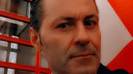 """La denigrazione delittuosa degli """"sciolti"""" Torna d'attualità la riflessione del giurista Giovanni Cardona contro i rancorosi abituati solo a criticare"""