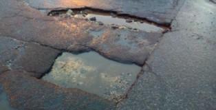 taurianova circonvallazione rovinata 4