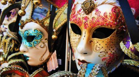 """Taurianova, ufficializzato il programma del Carnevale Curato dalla Consulta delle Associazioni con il patrocinio del Comune e in partnership con istituzioni, operatori culturali e del mondo associativo, avrà come tema """"suoni, balli e canti del Mondo"""""""