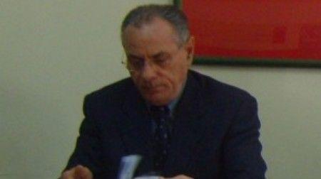 Aldo Alessio lascia l'ospedale di Reggio Calabria Il sindaco ha annunciato che parteciperà alla manifestazione del 23 ottobre a Gioia Tauro contro gli atti vandalici