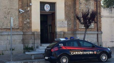 Taurianova, furto di energia elettrica: arrestato 29enne I Carabinieri hanno accertato la presenza di un bypass sul contatore per la lettura dei consumi di energia