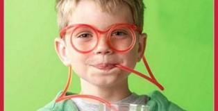 cannucce-cinesi-occhiali-ftalati