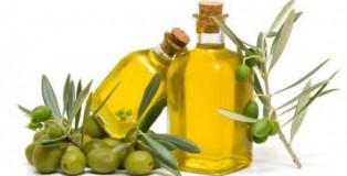 olio-di-oliva-extra-vergine