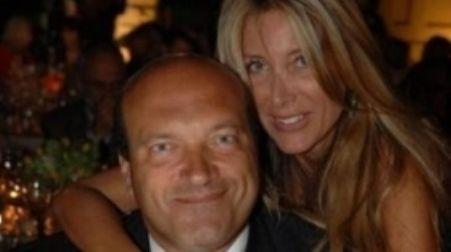 Sequestrate le quote di due società di Matacena La Dia di Reggio Calabria ha sequestrato le quote di due società riconducibili all'ex parlamentare di Forza Italia, Amedeo Matacena, ed alla moglie Chiara Rizzo